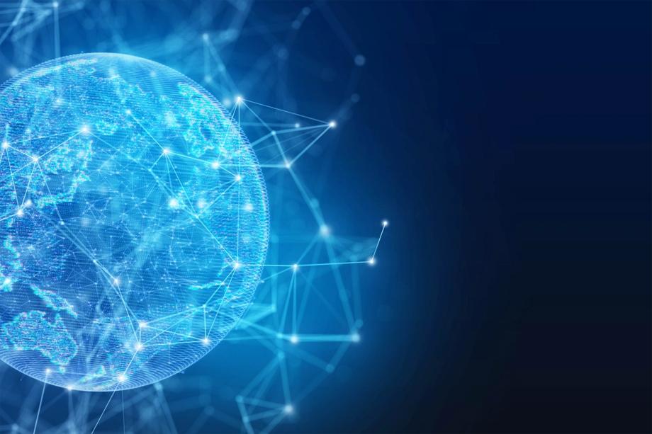 ओम्नीस्पेसले स्याटेलाइट र फाइभजीको 'फ्यूजन' नेटवर्क बनाउन ६ करोड डलर उठायो