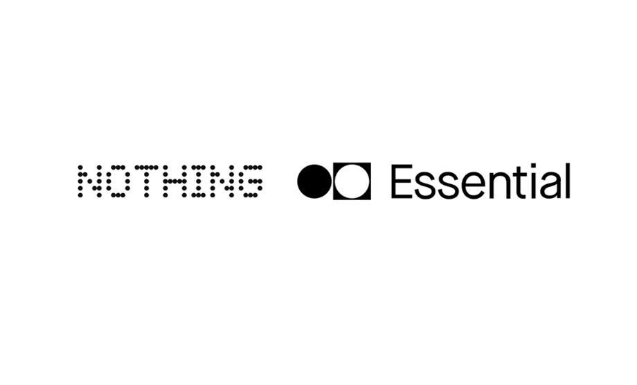 कार्ल पेईको स्टार्टअप नथिङ्गद्धारा 'एसेन्सियल' स्मार्टफोन ब्राण्ड अधिग्रहण