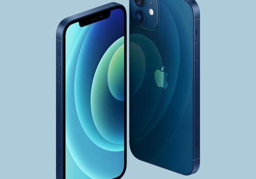 एप्पलले आगामी वर्ष आईफोन १२ मिनीको उत्पादन नगर्ने
