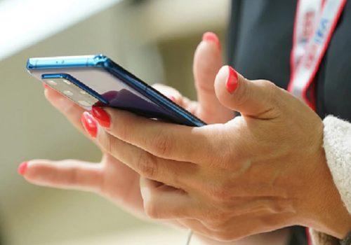 स्मार्टफोनका यी तरिकाहरू निकै उपयोगी छन्, आफ्नो फोनका गोप्य फिचरहरू थाहा पाउनुस्