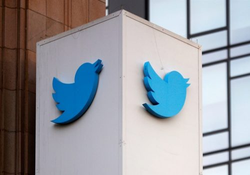 समाचार सार समेटिएको एप ब्रिफका लागि विज्ञ टोली भर्ती गर्दै ट्विटर
