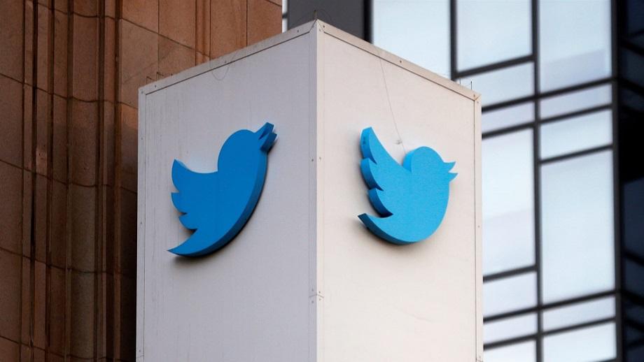 ट्विटरले परिवर्तन गर्यो आफ्नो गोपनीयता नीति, यस्तो हुनेछ नयाँ परिवर्तनहरु र अपडेट