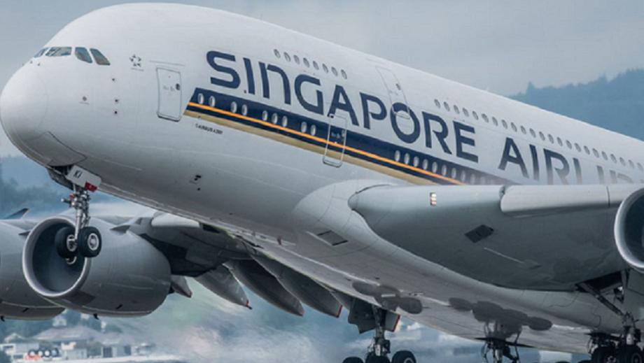 सिंगापुर एअरलाइन्सका ५ लाख ८० हजार यात्रुहरुको विवरण चोरी