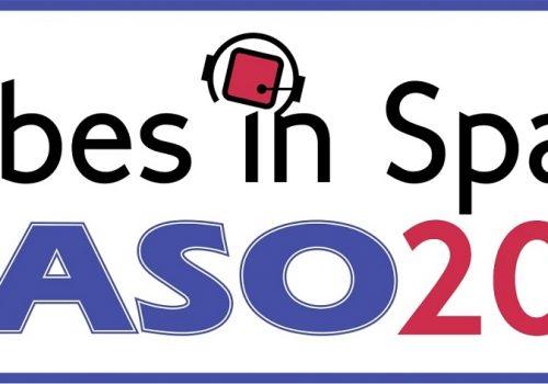 क्युब्स इन स्पेस नासो २०२१ कार्यक्रम हुँदै, विद्यार्थीहरुलाई अन्तरिक्ष विज्ञानसम्बन्धि विभिन्न ज्ञान दिईने