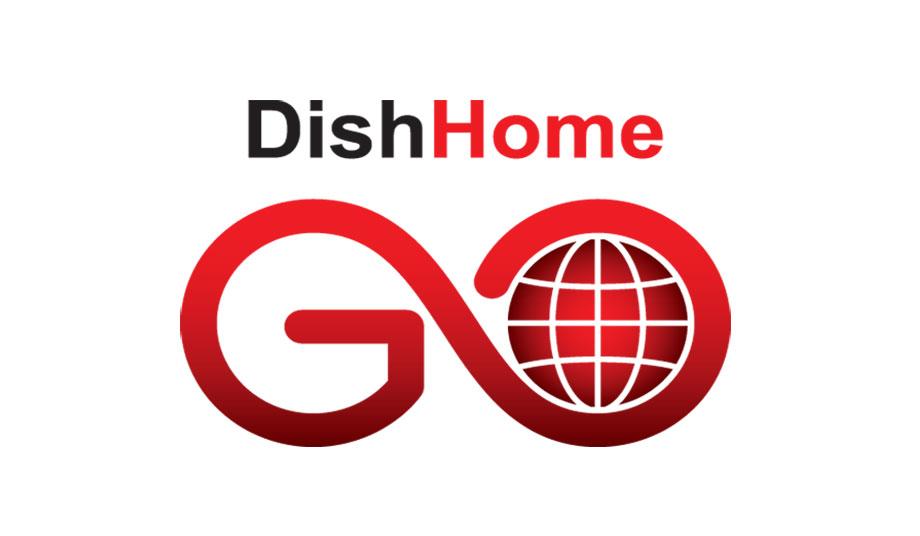 डिशहोम गोमा अब ७० वटा च्यानल उपलब्ध