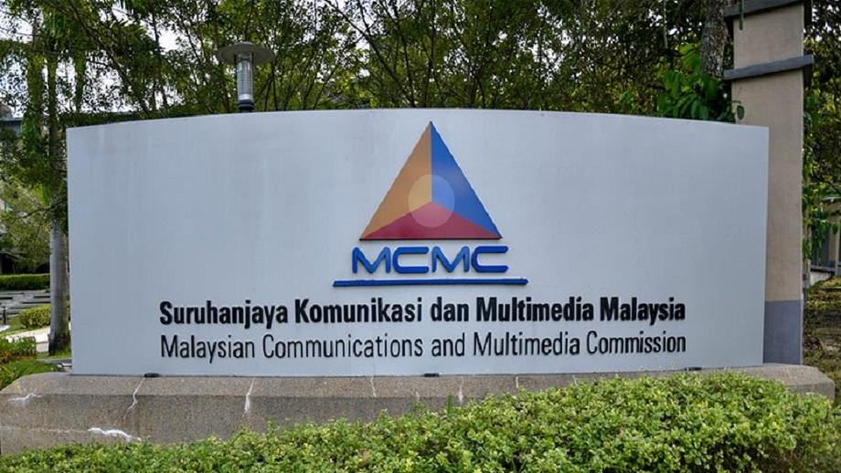 मलेसिया सरकारद्वारा फाइभजी पूर्वाधार जडानका लागि एकमात्र निकायको घोषणा