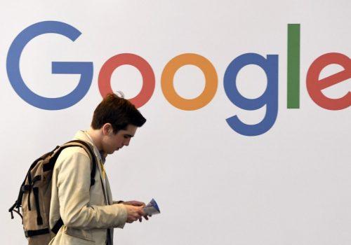 गुगलमा यी चीजहरू खोजी गर्दा समस्या पर्ला, यी नोक्सानीहरू भोग्नु पर्ने हुनसक्छ