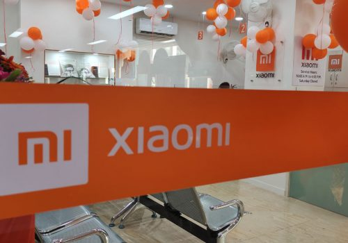 Xiaomi advances to 338th on Fortune Global 500, becoming the fastest rising company at the Internet and Retail Category in 2021