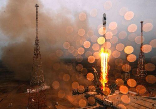 अन्तरिक्षका फोहोर सफा गर्ने प्रणालीको परीक्षण प्रदर्शन गरिने, सिस्टम उपकरण प्रक्षेपण