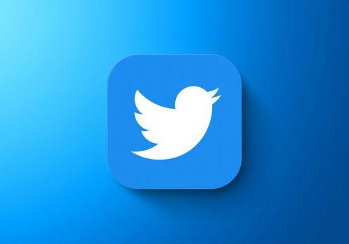 सोशल मिडिया प्लेटफर्म ट्विटरमा विश्वभर समस्या, प्रयोगकर्ताहरु गुनासो गर्दै