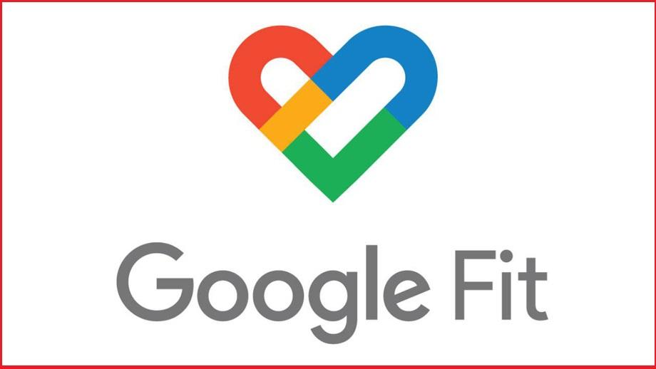 गुगल फिट एपमा थपियो हार्ट रेट तथा रेस्पिरेटरी रेट मोनिटरिङ फिचर