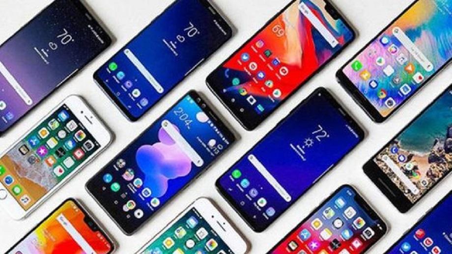 स्मार्टफोन किन्नु भन्दा अगाडी यी कुरा थाहा पाउनुस्, तपाईँलाई फाइदाजनक हुनेछ