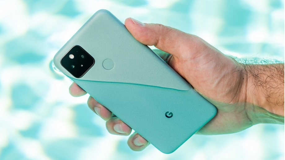 आईफोनपछि अब गुगलको पिक्सेल फोन पनि भारतमा उत्पादन हुने