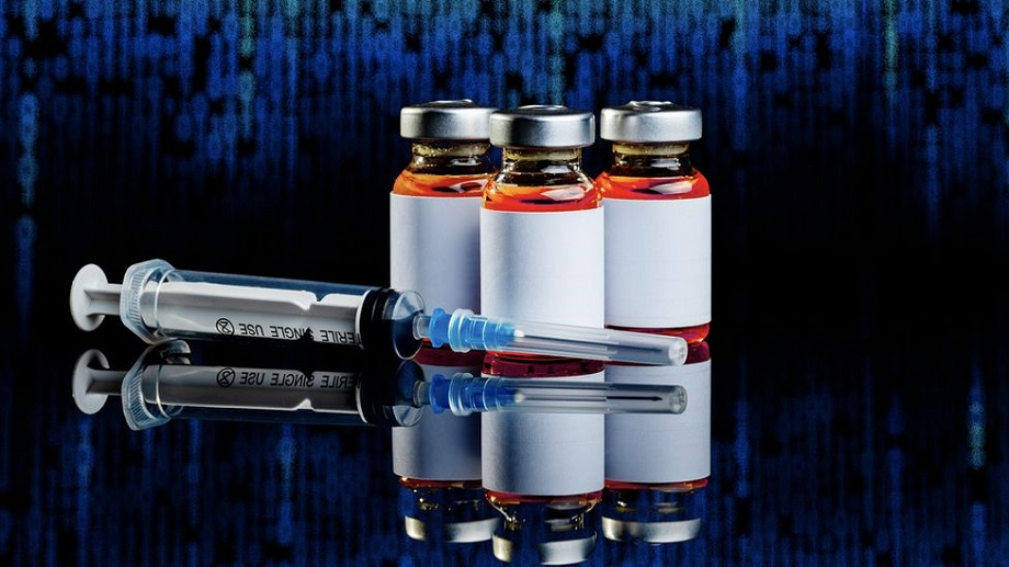 कोभिड-१९ भ्याक्सिन तथा फर्जी नेगेटिभ रिपोर्ट  बिक्री लागि डार्कनेटमा उपलब्ध