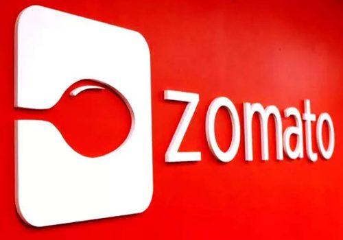 अनलाइन फूड डेलिभरी कम्पनी जोमाटोले भारतीय बजारमा प्राथमिक शेयर जारी गर्ने