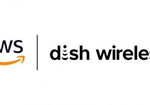 डिश नेटवर्कले अमेजन वेब सर्भिससँग मिलेर अमेरिकामा फाइभजी नेटवर्क बनाउने