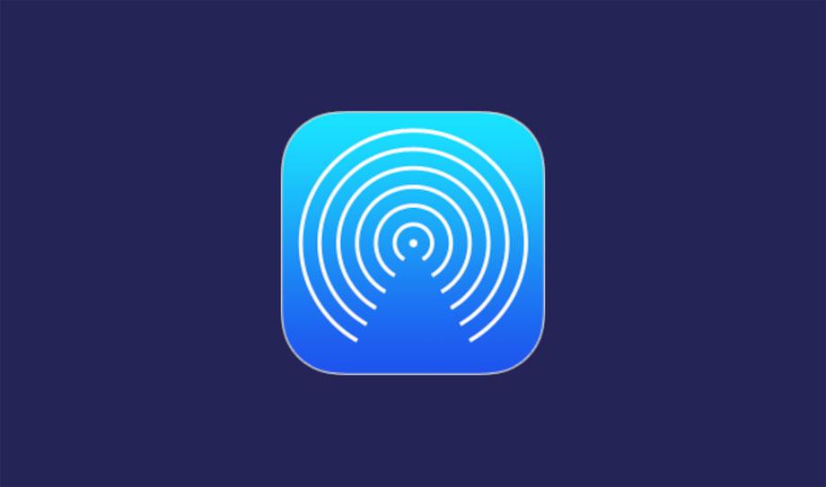 एप्पलको एयरड्रप फिचरमा गंभीर सुरक्षा कमजोरी भेटियो, डेढ अर्ब डिभाइसहरु जोखिममा