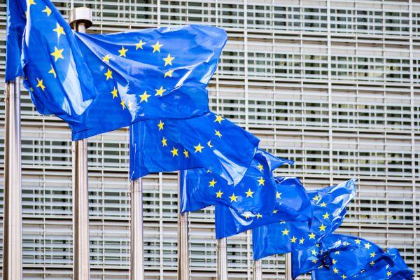 प्रविधि कम्पनीहरुले यूरोपमा आतंकवाद सामग्री अब १ घण्टामा हटाउनुपर्ने नियम लागू