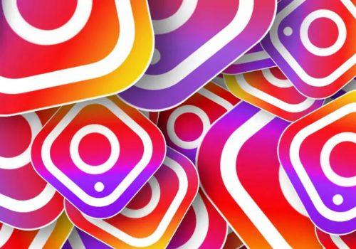इन्स्टाग्राम अब फोटो शेयरिङ एप मात्र रहेन: कम्पनी प्रमुख