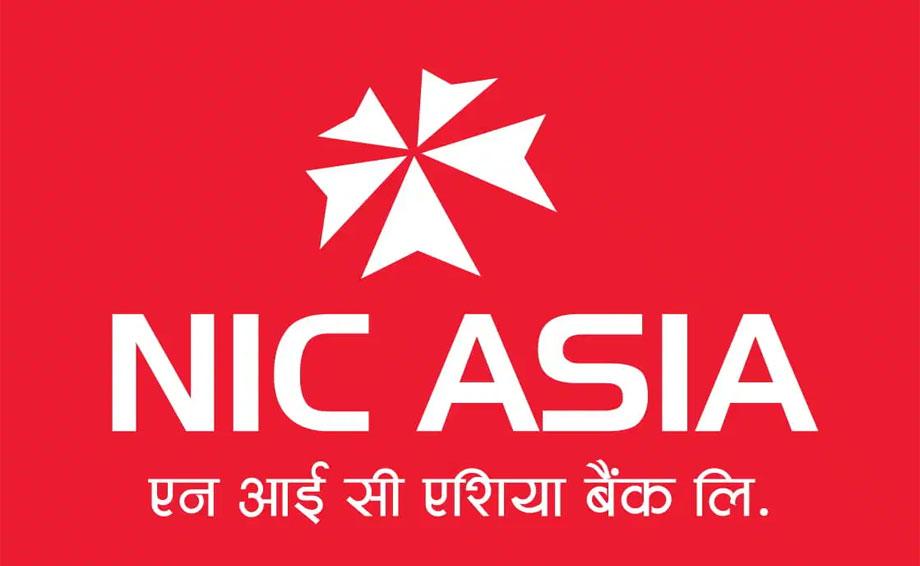 एनआईसी एशिया बैंकको मोबाइल बैंकिङबाट आन्तरिक रेमिट्यान्स पठाउने सकिने