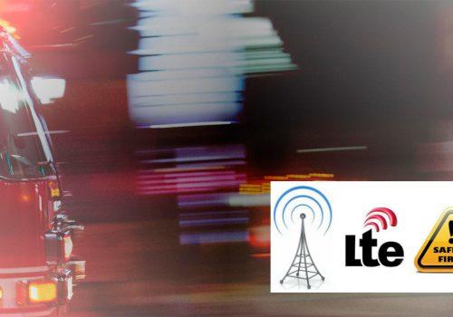 अस्ट्रेलियामा पब्लिक सेफ्टी मोबाइल ब्रोडब्याण्ड परीक्षण हुँदै
