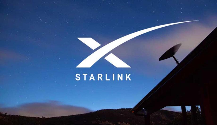 स्टारलिंक स्याटेलाइट इन्टरनेट गाडिहरुमा पनि उपलब्ध गराउने स्पेसएक्सको चाहना