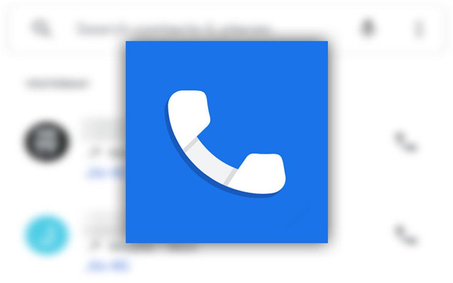गुगल फोन एपमा विशेष सुविधा, अज्ञात नम्बरबाट आएको प्रत्येक कल स्वचालितरूपमा रेकर्ड हुने