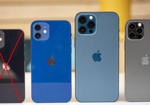 आईफोन १४ मा ४८ मेगापिक्सेलको क्यामरा आउने, ८के भिडियो खिच्न मिल्ने