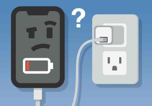 फोन चार्ज गर्दा यी गल्तीहरु कहिल्यै नगर्नुस्, क्षति हुनेछ तपाईँको फोनको ब्याट्रीलाई