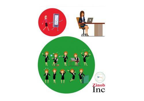 सहकारीहरुबीच पनि विद्युतीय भुक्तानी कारोबार शुरु