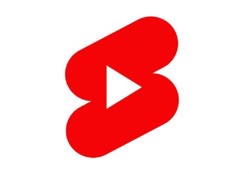 छोटो भिडियो प्लेटफर्म शर्ट्सका क्रिएटरहरुलाई यूट्यूबले रकम दिने, १० करोड डलरको कोष स्थापना