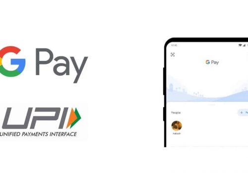 गुगल पेले भारतमा छिट्टै एनएफसीमा आधारित कन्ट्याक्टलेस यूपीआई भुक्तानी सेवा ल्याउने
