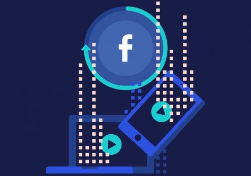 फेसबुकमा मनपरेको भिडियो कसरी डाउनलोड गर्ने ? जान्नुहोस् चरणबद्ध प्रकृया