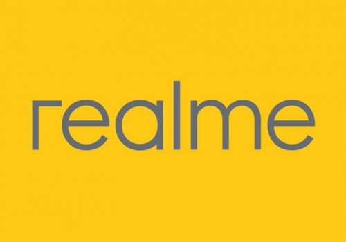 realme 7 and C12 receives price drop in Nepal