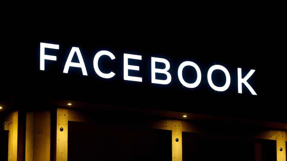 स्मार्ट चश्माको बारे स्पष्ट पार्न इटालीको नियमनकारीले फेसबुकलाई सोध्यो