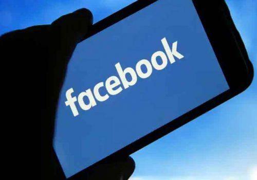 फेसबुकले न्यूज फीडमा राजनीतिक सामग्रीहरु घटाउन शुरु गर्ने