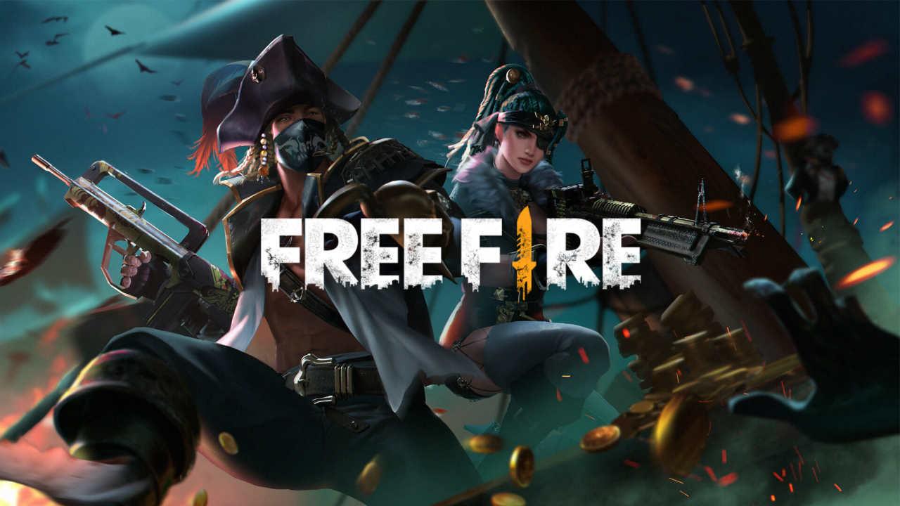 अनलाइन गेम फ्रि फायर बिरुद्ध आत्महत्या दूरुत्साहनको विषयमा भारतमा मुद्दा दायर