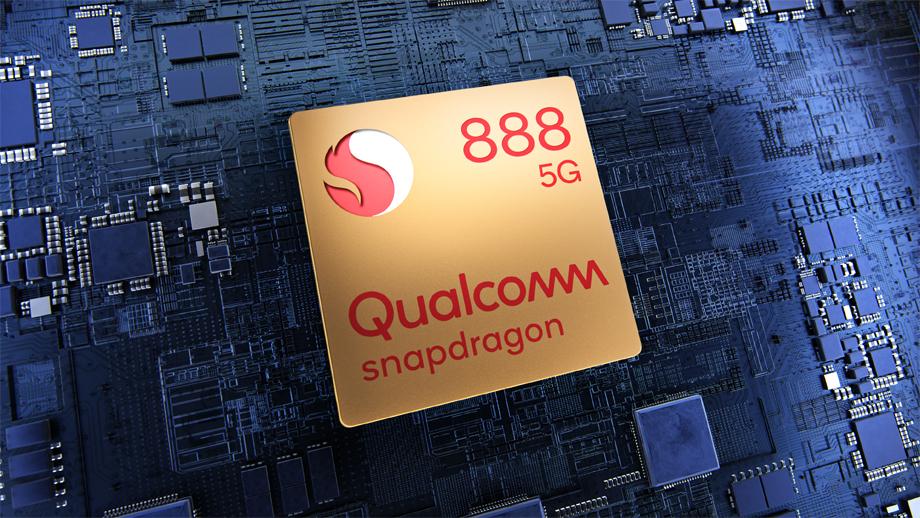 थुप्रै चिनियाँ स्मार्टफोन निर्माताहरु स्न्यापड्रागन ८८८ पछिको ४एनएम प्रोसेसमा बनेको चिपसेटको पर्खाइमा