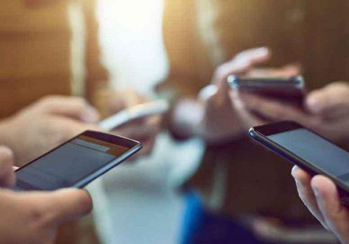 तपाईँको स्मार्टफोनमा भाइरस छ कि छैन् यसरी सजिलै पत्ता लगाउनुस्