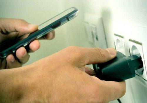 मोबाइल चार्ज गर्ने क्रममा करेन्ट लागेर एक महिलाको मृत्यु