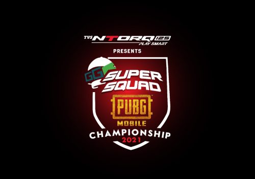Biggest PUBG Championship in Nepal concluded successfully, Three teams has got TVS Ntorq scooter