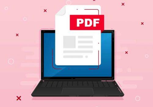 पीडीएफ फाइलबाट पासवर्ड हटाउन नसकेर हैरान हुनहुन्छ, जान्नुहोस् सजिलो तरीका