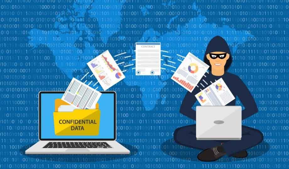 होण्डा एनिभर्सरीको नाममा फिशिङ म्यासेज सेयर गरिँदै, चोरी हुनसक्छ व्यक्तिगत गोप्य जानकारीहरु