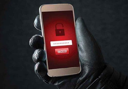 तपाईको फोन ह्याक गर्न सक्दछ पेगासस स्पाइवेयरले, जान्नुहोस् कसरी सुरक्षित रहने