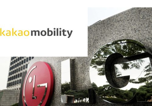एलजी कर्पोरेशनद्वारा काकाओ मोबिलिटीको स्टेक १ खर्ब युआनमा खरिद