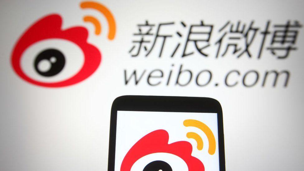 चीनमा बालबालिका सम्बन्धी अनुपयुक्त सामग्री इन्टरनेटबाट हटाउन आदेश