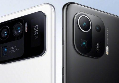 शाओमी बन्यो विश्वको 'नम्बर वान' फाइभजी एन्ड्रोइड स्मार्टफोन कम्पनी, सामसङको बिजोग