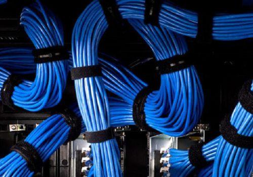 विश्वभर इन्टरनेट पुर्याउन क्लाउडफ्लेयरको नयाँ 'प्रोजेक्ट प्यान्जिया'