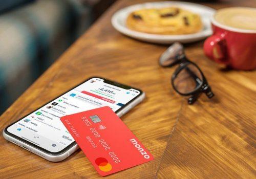 मोबाइल एपमा आधारित बेलायती डिजिटल बैंक 'मोन्जो' सम्पत्ति शुद्धीकरण अनुसन्धानमा