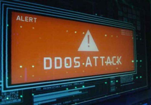 ठूलो डीडीओएस आक्रमणका कारण मोबाइल क्यारियर 'के टी नेटवर्क' को देशव्यापी रुपमा बन्द